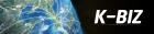 제네시스, 中 출격 마지막 채비…내달 GV80 등 공개(10월23일)