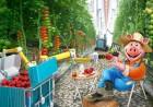 지구온난화 시대에 뜨는 직업 '농부'