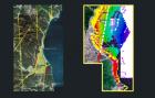 동남권 해상 단층은 '깜깜이', 중급 지진 나도 속수무책