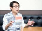 """이진동 """"檢, 현직 언론인의 최순실 사건 비호 덮었다"""""""