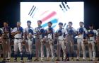 아시안게임 금메달 따고도 비난받는 야구대표팀