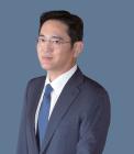 임기 없는 경제 권력 삼성