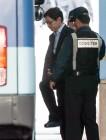 '김경수 나비효과' 충격에 빠진 여권