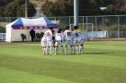 광운대, 세한대에 2-0 승리조 1위 토너먼트 진출