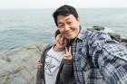 '해피투게더' 박성웅, 센 역할 아니어도 된다