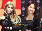 '최파타' 청순美 내려놓은 구구단, 털털해 더 좋은 국민 여동생(종합)