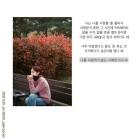 """""""자존감 고민에 위로"""" 박보람표 힐링송에 거는 기대"""
