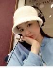 """다비치 강민경, 녹음실 사진 공개 """"1집 첫 녹음"""""""