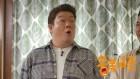"""'공복자들' 유민상 """"141kg→130kg대 진입, 더 변화할 것"""""""