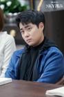 김혜윤 조병규 이지원 꽃길예약한 'SKY 캐슬' 아이들
