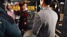 'SKY 캐슬' 메이킹 영상, 러블리 찐찐의 애드립 폭발 현장