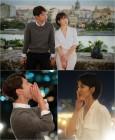 '남자친구' 송혜교·박보검 그리고 아무것도 없었다