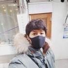 """김승현도 반한 '골목식당' 해방촌 카레집 """"음식에 감동받아"""""""