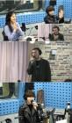 '최파타' 카더가든x비비x임지민 밝힌 #노안외모 #롤모델 #더팬 콘서트(종합)