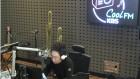 """'라디오쇼' 박명수, 혼수문제로 파혼한 청취자에 """"두 사람 의지가 더 중요"""" 조언"""