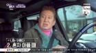 """'오배우' 김용건 """"재혼 안 하는 이유? 혼자인 시간이 익숙해"""""""
