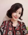 """'둘째임신' 이하정 """"연 이틀 녹화"""" 임산부 안 믿긴 열정"""
