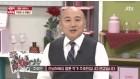 """""""웹툰 외길인생"""" 주호민, 천국과 지옥 맛 겸험 '냉부해'"""