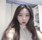 """윤지오 """"故장자연 명예 회복 바란다, 성상납 아닌 성폭행""""(전문)"""