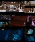 '조들호2' 종영까지 4회, 박신양vs고현정 공방 결말 어떨까