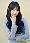 """'왜그래 풍상씨' 천이슬 """"31살, 문영남 작가님 어려 보인다고..애정 감사"""""""
