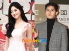 JTBC '보좌관' 이엘리야 출연확정, 김동준 긍정 검토중(공식입장)