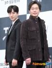 '자백' 이준호X유재명, 시그널→비숲 웰메이드 장르물 계보 이을까