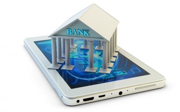 자산 1조이상 저축은행, 개인사업자 신용공여 한도 60억원으로 확대