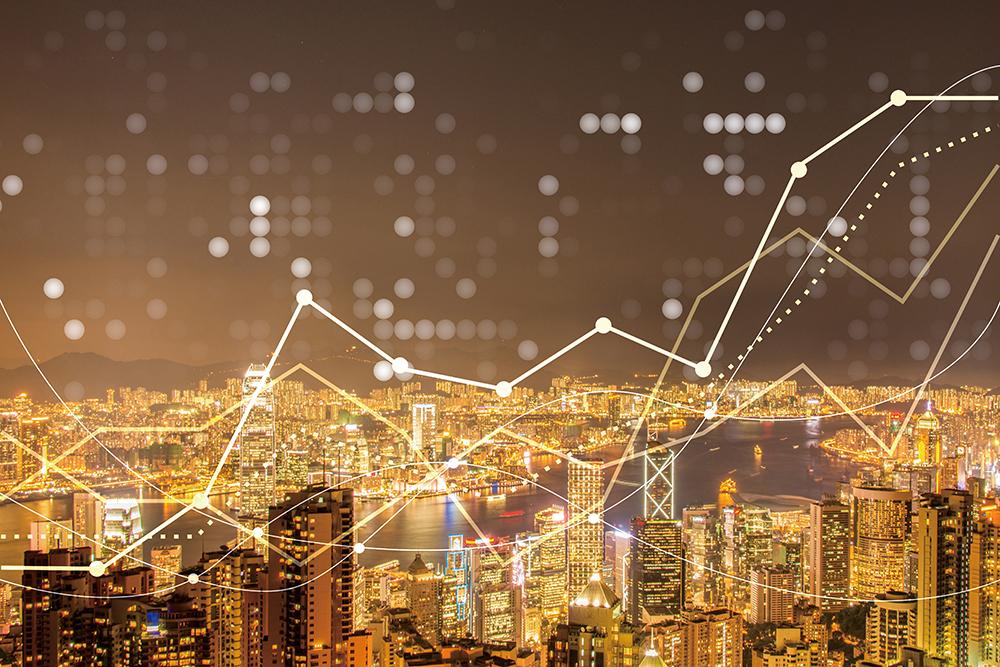 금융지주·은행, 디지털 혁신으로 고객 접점 늘린다