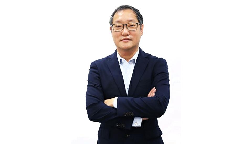 [혁신人터뷰②]대출 문맹극복이 금리 낮추는 지름길혁신금융 선구자 이승배 핀마트 대표