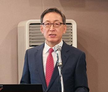 [헬릭스미스 부실투자 파장] 김선영 대표, 유증 불참 재확인