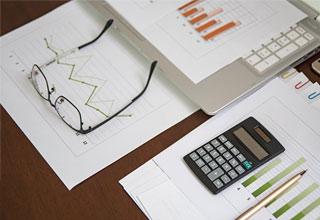 [코로나19로 달라지는 연말정산 팁] 신용카드 소득 공제 확대연금저축 추가 환급