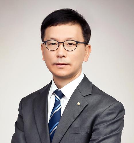 전북은행장에 서한국 수석부행장첫 자행 출신