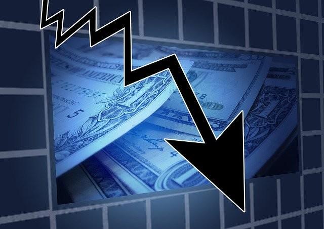 코로나19 대출 만기 연장, 은행 자산건전성 문제없나?