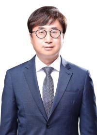 박민성 시의원, 저출산 대책 마련 3종 패키지 조례안 발의