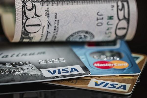 카드업계, 금리 인하 대비 상품·조달 다변화