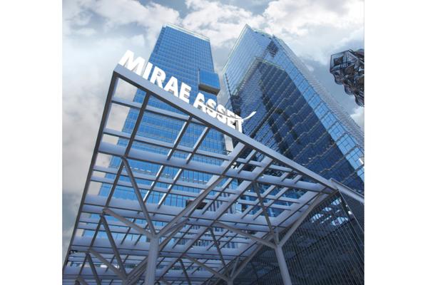 미래에셋캐피탈·네이버파이낸셜, 스마트스토어 사업자대출 대출액 500억 원 돌파