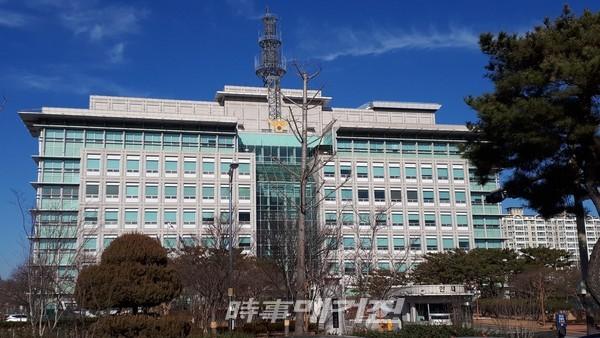 전북청, 보이스피싱 현금 수거책 구속 사례 급증