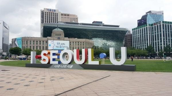 서울시, 소상공인에 4무 안심금융 2조원 긴급투입... 9일부터 공급