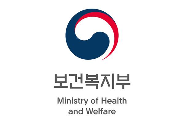 지역맞춤형 자살예방사업 추진8개 지자체 선정